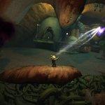 Скриншот Glare – Изображение 5