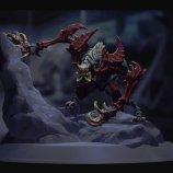 Скриншот Darksiders III – Изображение 10
