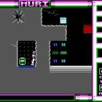 Скриншот MURI – Изображение 1