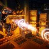 Скриншот Yaiba: Ninja Gaiden Z – Изображение 8