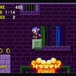 Скриншот Sonic Mega Collection Plus – Изображение 2