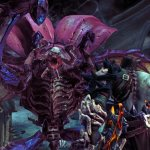 Скриншот Darksiders 2 – Изображение 1