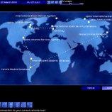 Скриншот Uplink – Изображение 2