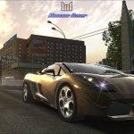 Скриншот Moscow Racer – Изображение 4