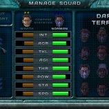 Скриншот Speedball 2 HD – Изображение 4