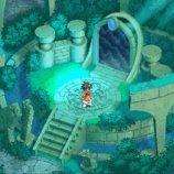 Скриншот Tales of Destiny II – Изображение 1