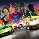 Скриншот Forza Street – Изображение 5