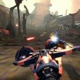Скриншот Kinect Star Wars – Изображение 10