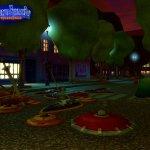 Скриншот Привидения из Букленда: Книжное приключение – Изображение 7
