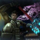 Скриншот Metal Gear Rising: Revengeance - Jetstream Sam – Изображение 6