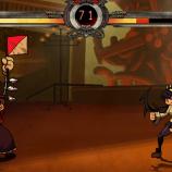 Скриншот Skullgirls – Изображение 12