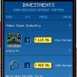Скриншот Bitcoin Billionaire – Изображение 3