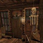 Скриншот Deadlands – Изображение 15