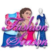 Fashion Season – фото обложки игры