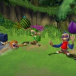 Скриншот Buzz! Junior: Jungle Party – Изображение 5