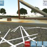 Скриншот Blaster Simulator – Изображение 5