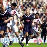Скриншот FIFA 11 – Изображение 9