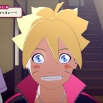 Скриншот Naruto Shippuden: Ultimate Ninja Storm 4 - Road to Boruto – Изображение 15