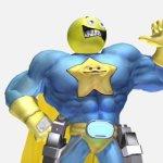 Скриншот Comic Jumper – Изображение 19