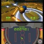 Скриншот Metroid Prime: Hunters – Изображение 59