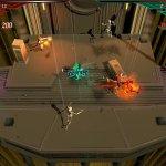 Скриншот Theatre of Doom – Изображение 3