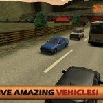 Скриншот School Driving 3D – Изображение 1