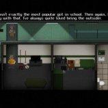 Скриншот Richard & Alice – Изображение 1