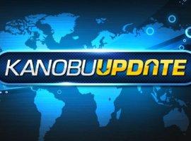 Kanobu.Update (10.12.12) 6
