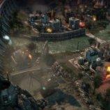Скриншот Anno 2070 – Изображение 8