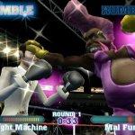 Скриншот Ready 2 Rumble Revolution – Изображение 79