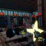Скриншот Sairento VR – Изображение 4