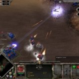 Скриншот Warhammer 40,000: Dawn of War – Изображение 1