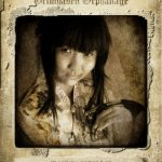 Скриншот Huntsman: The Orphanage – Изображение 14