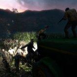 Скриншот Left 4 Dead – Изображение 12
