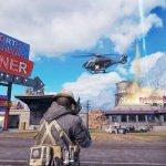 Скриншот Call of Duty Mobile – Изображение 3