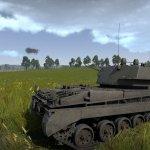 Скриншот War Thunder – Изображение 158