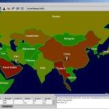 Скриншот Novus Ordum – Изображение 1