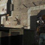 Скриншот Inversion – Изображение 1