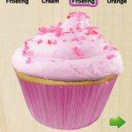Скриншот Cupcakes! – Изображение 1