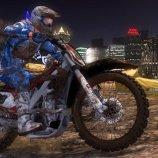 Скриншот MX vs ATV Reflex – Изображение 1