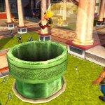 Скриншот Asterix & Obelix XXL 2: Mission Las Vegum – Изображение 22