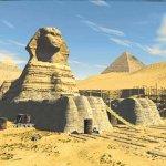 Скриншот Riddle of the Sphinx: An Egyptian Adventure – Изображение 1