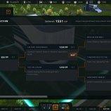 Скриншот Space Company Simulator – Изображение 4