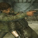 Скриншот Wanted: Weapons Of Fate – Изображение 3