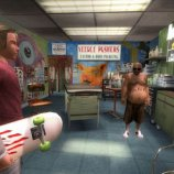 Скриншот Tony Hawk's American Wasteland – Изображение 6
