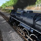 Скриншот Trainz: A New Era – Изображение 2