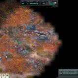 Скриншот Unclaimed World – Изображение 1