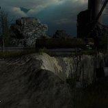 Скриншот The NADI Project – Изображение 5