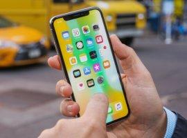 Неприятная статистика: каждый четвертый владелец iPhone Xперешел наAndroid-смартфон