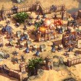 Скриншот Conan Unconquered  – Изображение 8